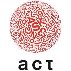 act-red-logo
